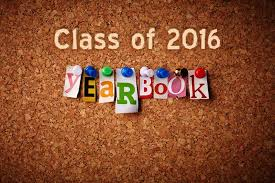 yearbook for sale class of 2016 yearbook for sale ctc kingshurst academy