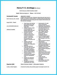 healthcare resume builder templates and call center template