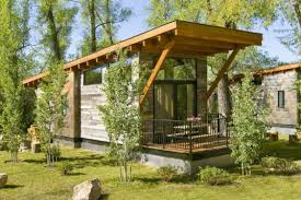 cabin design enchanting modern cabin design with modern cabin design there are