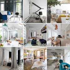 residential interior design yellowtrace 2013 archive