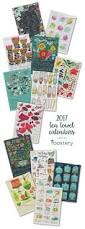 88 best tea towels images on pinterest tea towels kitchen and