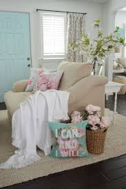 32 Best Paint Images On 32 Best Paint Tips Images On Pinterest Painting Furniture