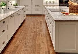 peinture meuble bois cuisine peinture bois cuisine meuble cuisine bois designloveco peinture pour