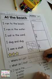 15 best good tips for teaching kids images on pinterest teaching
