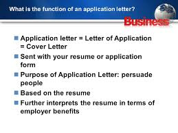 Resume In English Examples by Essay Writing Made Easy St Jerome U0027s University Application
