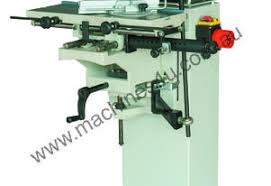 Used Woodworking Machinery Perth by Oltre Woodworking Machinery Perth Oltre Woodworking Machinery