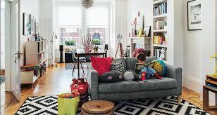 interior design nice color combination online meeting rooms