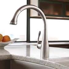 hansgrohe kitchen faucet parts kitchen faucet hansgrohe shn me