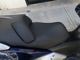 Motorcycle Seats Upholstery Motorcycle Upholstery U2013 Joe Upholstery