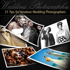 Wedding Albums For Photographers Wedding Photography 21 Tips For Amateur Wedding Photographers