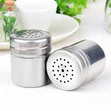 compare prices on stainless steel spice box online shopping buy