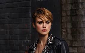 pixie haircut care styling and who does it suit womens