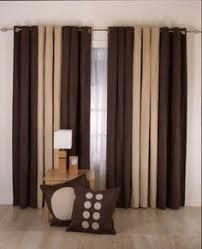 window treatment ideas for living room thinking about doing this in dining room sunroom curtain style
