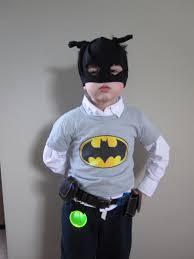 bat mask halloween diy batman belt and mask no time for flash cards