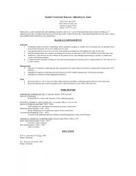 resume writing tutorial resume sample combination resume template functional samples combination resume template functional samples examples format job how to write a successful resume large size