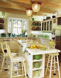 white kitchen cabinets with green countertops 1990s kitchens design ideas from 90s kitchens