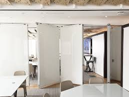 encore acoustic partitions single paired and electric movable