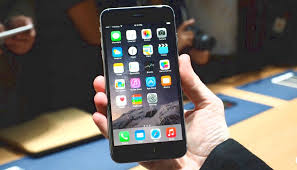 best i phone 7 black friday deals best iphone 6 black friday discounts and deals iphone haiti relief
