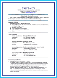 Culinary Resume Sample by Flawless Cake Decorator Resume To Guide You To Your Best Job
