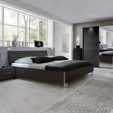Schlafzimmer Wand Hinterm Bett Funvit Com Weiss Lack Wohnwand
