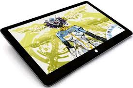 sketchbook pro ipad app full version en download chip eu