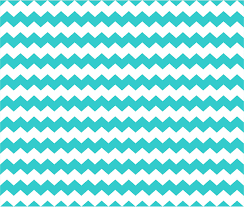 tiffany blue chevron wallpaper with the letter s decorations ideas