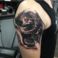 md tattoo studio tattoo map com everything about tattoo art on