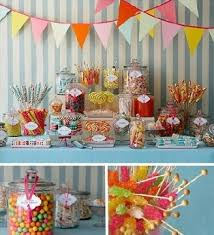 Candy Table For Wedding 55 Best Cupcake Cafe Ideas Images On Pinterest Cocoa Recipes