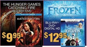 rc willey black friday deals check out rc willey u0027s wild web wednesday 9 95 hunger games dvd