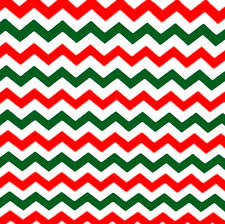 christmas patterns christmas patterns search patterns