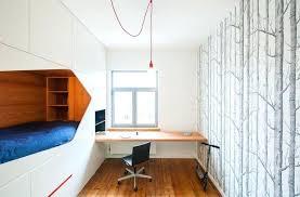 bureau encastrable bureau encastrable meuble encastrable et meuble multifonction