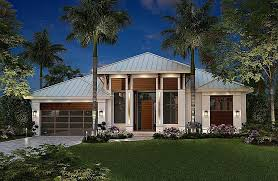 contemporary one story house plans house plan awesome one story house plans with walkout basements