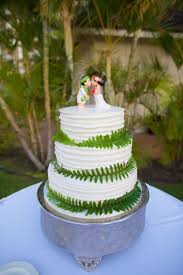 tropical romance in hawaii kaanapali hi hawaii photo credit
