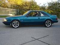 1993 mustang hatchback for sale 1993 ford mustang pictures cargurus