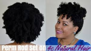 Install A Closure Tips For Newbies Longing 4 Length