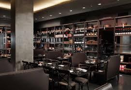 award winning dbgb kitchen and bar in new york restaurant design