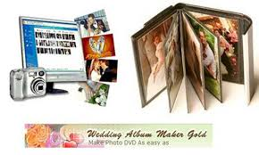 wedding album maker update wedding album maker gold 3 53 free