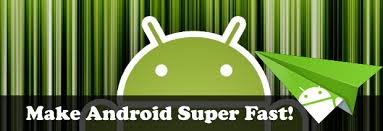 clean android phone how to optimize speed up clean up your android phone or tablet