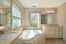 ideas for remodeling a bathroom pictures of remodeled bathrooms before and after bathroom design