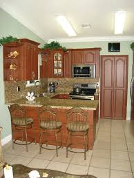 Kitchen Cabinets Hialeah Fl Kitchen Cabinets