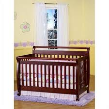 Emily 4 In 1 Convertible Crib Cheap Da Vinci Emily Crib Find Da Vinci Emily Crib Deals On Line