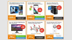 best cpu deals black friday best uk black friday 2015 deals ebuyer offers up ps4 lg g4c