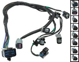 2006 dodge grand caravan wiring harness dodge caravan wiring