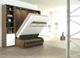 armoire lit avec canapé lit avec canape armoire lit canape pas cher lit sur placard