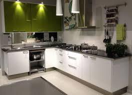 Small L Shaped Kitchen Design L Shaped Kitchens Designs Peaceful Ideas Small Modern Kitchen L