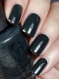 31 best opi nail polish images on pinterest opi nails nail