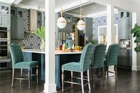 Design House Kitchen And Bath Raleigh Nc Want To Win It The Hgtv Smart Home 2016 In North Carolina