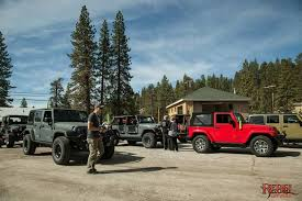jeep jamboree 2017 rebel off road big bear jeep jamboree 2017 jk forum com the