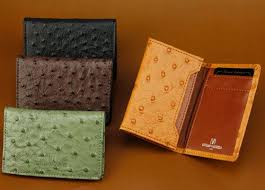Engraved Leather Business Card Holder Daitokka Rakuten Global Market All Points X 2 Business Card