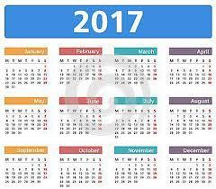 calendario escolar argentina 2017 2018 calendario de feriados 2017 y 2018
